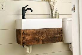 modern bathroom vanity ideas powder room vanities ideas powder room sinks room vanity modern