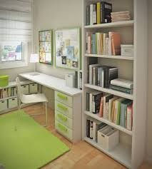 simple space saving ideas for small kids bedrooms home design