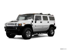 hummer service in houston texas yourmechanic