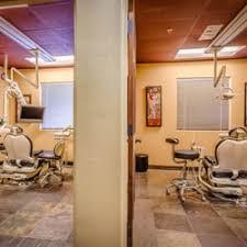 dental design studio 20 reviews cosmetic dentists 2323 e