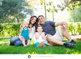 sy photography pantoja family photoshoot