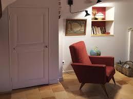 chambre d hote castres chambres d hôtes préau jacques chambres d hôtes castres