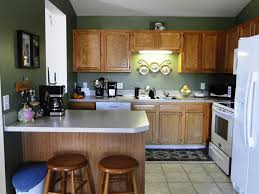 small kitchen makeovers on a budget three dimensions lab