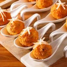comment cuisiner des epinards frais comment cuisiner des épinards frais luxury 7 best arancini images on
