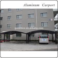 list manufacturers of 2 car garage designs buy 2 car garage easy assemble steel car garage for 2 car parking