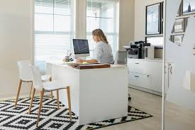 legitimate work from home jobs by industry