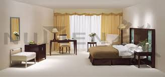 Hotel Ideas Hotel Bedroom Suit Furniture B In Awesome Idea Resort Hotel
