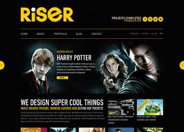 website designs 30 beautiful website designs for inspiration