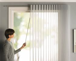 Shades Shutters And Blinds Naperville Ogden Blinds Hunter Douglas Experts Custom Window