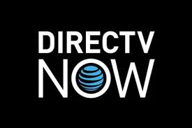 Seeking Directv Directv Now To Get Dvr 3rd In The Tv Answer