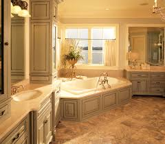 bathroom traditional master decorating ideas deck hall