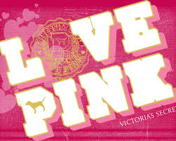Vs Pink Wallpaper by Wonderful 2016 Wallpapers Pack Love Pink Wallpaper Victoria
