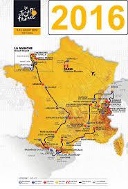 Dordogne France Map by Best 20 France 2016 Ideas On Pinterest Paris France Rose De