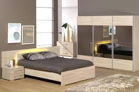 chambre complete adulte confortable chambre complete adulte tourdissant chambre complete but