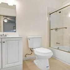 Direct Design Remodel 14 Photos Contractors San Ysidro Bathroom Design San Diego