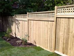 deck and fence builders by outdoor style newmarket on in holland