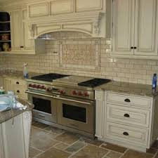Backsplash Tiles For Kitchens Kitchen Backsplash Tile For Kitchens Throughout Plans 18