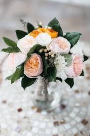 Wedding Flowers Budget 131 Best Diy Wedding Flower Tips U0026 Tricks Images On Pinterest