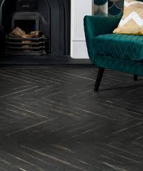 tile ideas vinyl wood flooring laminate floors wood laminate