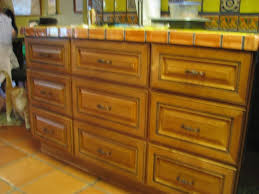 Titusville Cabinets Rta Cabinet Reviews Ready To Assemble Vs Home Depot Dengarden