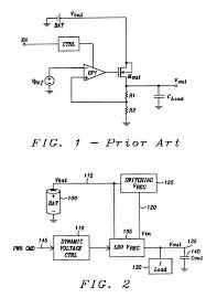 miranda wiring diagram classic car wiring diagrams u2022 wiring