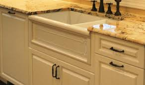 Kitchen Classics Cabinets by Connectedness Metal Storage Cabinets For Sale Tags Cabinet With