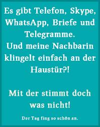 schöne status sprüche whatsapp status sprüche nur die besten