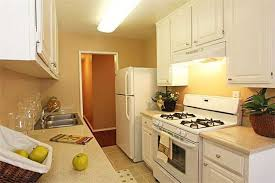 2 bedroom apartments in la 2 bedroom apartments los angeles www cintronbeveragegroup com