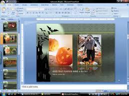 powerpoint scrapbook template scrapbook powerpoint template free