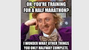 Running Marathon Meme - marathon running memes image memes at relatably com