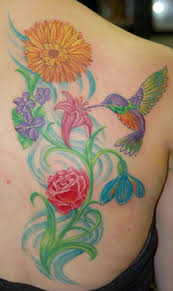 hummingbird tattoo designs tattoo meanings hummingbird tattoo