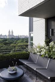 garden roof design with garden modern house garden trends wooden