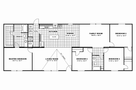houses for sale with floor plans 28x40 double wide floor plan 18 mobile homes for sale single plans 2