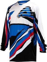 acerbis motocross gear acerbis x gear s15 jersey motoin de
