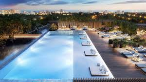 2017 the year ahead in luxury real estate