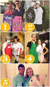 easy couples costumes 25 costume ideas for couples