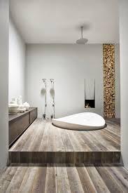 deco salle de bain avec baignoire design salle de bains moderne en 104 idées inspirantes