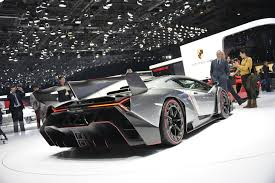 Lamborghini Veneno Asphalt 8 - six reasons why the lamborghini veneno is still ultra cool
