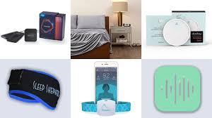 gadgets how to get a better night u0027s sleep today com