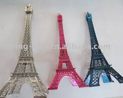 eiffel tower decorations metal eiffel tower home decor metal eiffel tower home decor