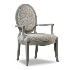Furniture Upholstery Miami Huntington House Fine Hand Crafted Upholstery