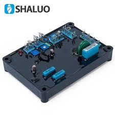 gerador diesel regulador de tens u0026atilde o autom u0026aacute tica