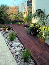 Japanese Garden Idea Valuable Idea Zen Garden Ideas Brilliant Decoration 38 Glorious