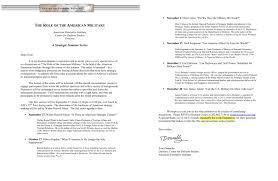 sample invitation letter for visa invitation letter to speakers on seminar futureclim info