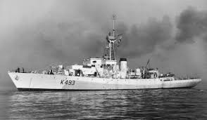 corvette boat ww2 castle class corvettes allied warships of wwii uboat