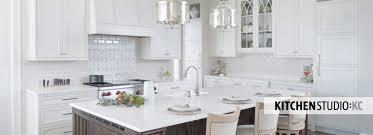 Studio Kitchen Design Kitchen Studio Kansas City Interior Design Firm In Kansas City