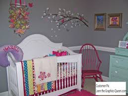 Nursery Bedding Sets Canada by Table Beautiful Ideas Baby Nursery Bedding Sets Neutral Strip