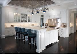Tiles Kitchen Kitchen Trend Tin Ceiling Tiles So Chic Life