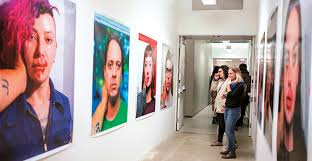 School of the Art Institute of Chicago   Summer Program and Camp Guide