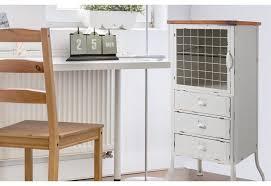 Metal Drawer Cabinets Distressed 3 Drawer Metal Cabinet Distressed Drawer Metal Cabinet